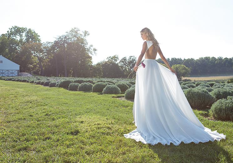 Brautkleider verleih gottingen