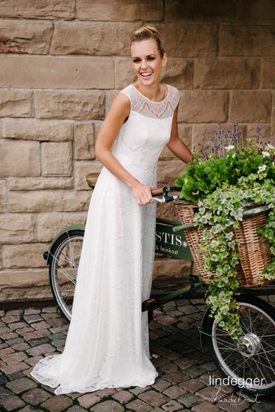 Brautmode Hochzeitshaus Northeim